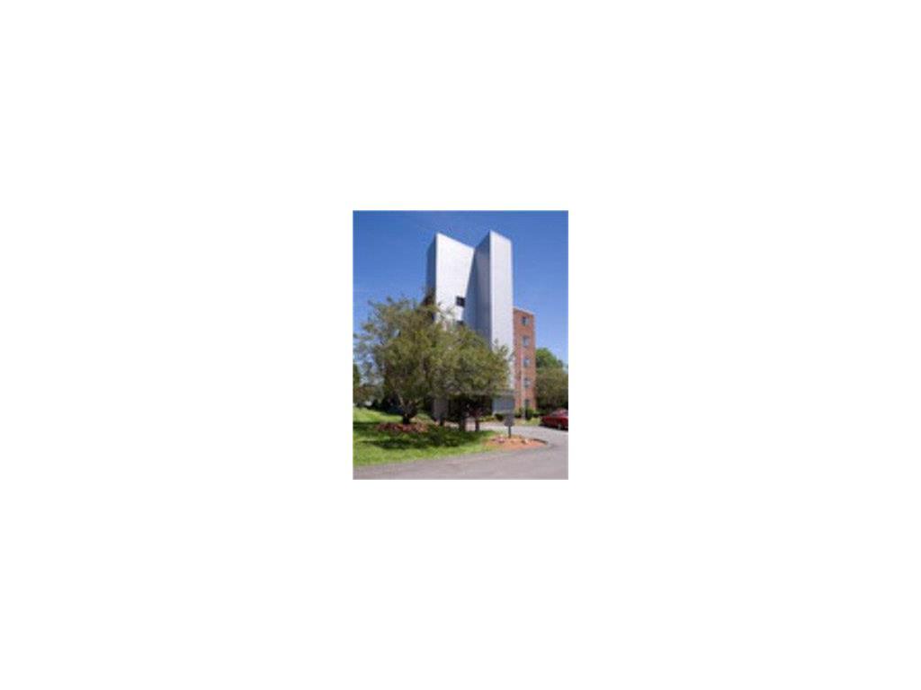 01923 Real Estate Listings Main Image