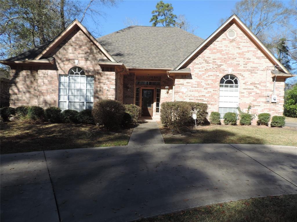 77 Panorama Dr Drive, Panorama Village, TX 77304 - Panorama Village, TX real estate listing