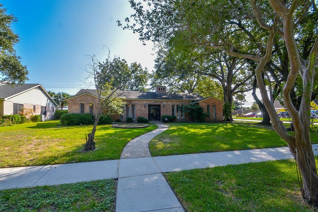 7902 Argentina Street, Jersey Village, TX 77040 - Jersey Village, TX real estate listing
