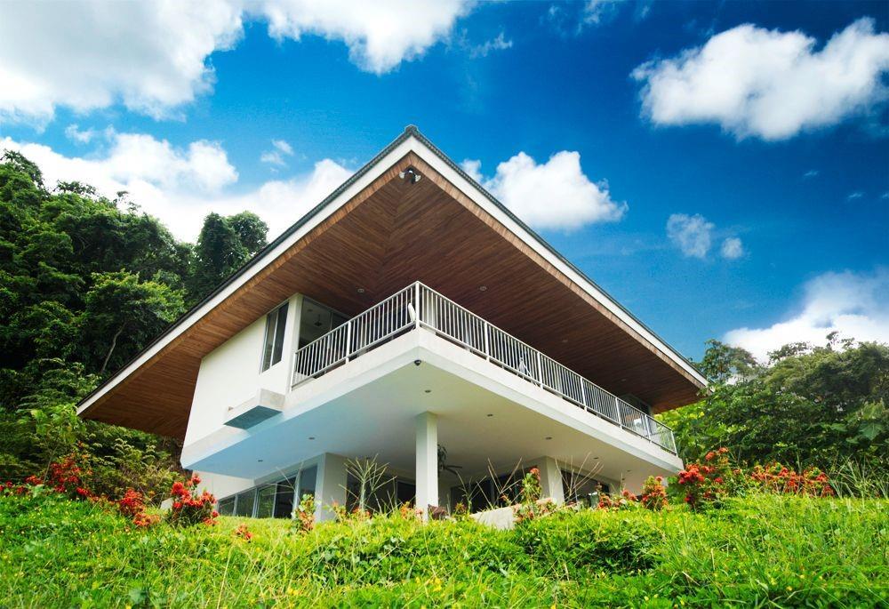 7 Playa Organos, Calle hacia Camaron, 400m este Property Photo - Other, OS real estate listing