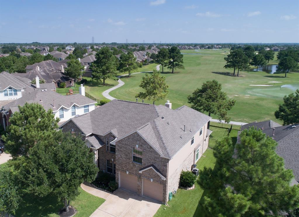 10018 Hahns Peak Drive, Houston, TX 77095 - Houston, TX real estate listing