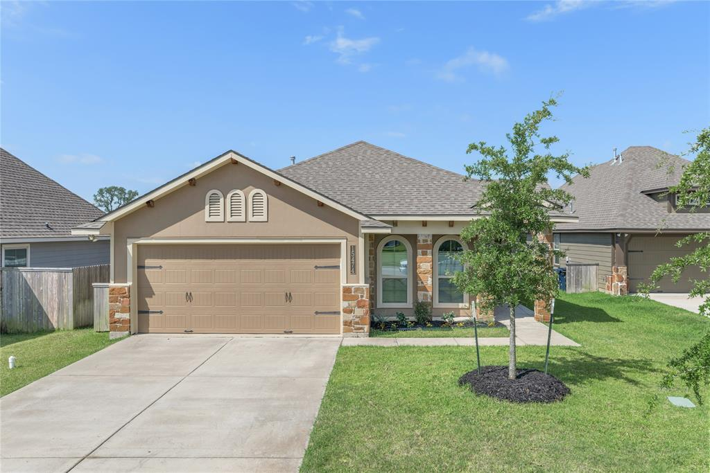 15474 Baker Meadow Loop, College Station, TX 77845 - College Station, TX real estate listing