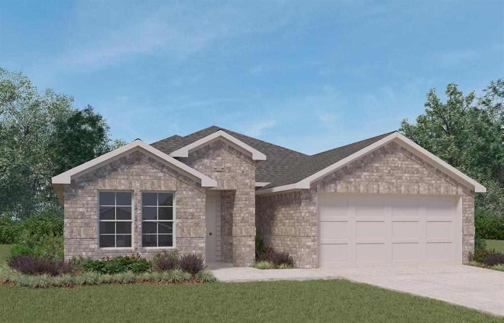 24318 Winchelsea Lane Property Photo - Other, TX real estate listing