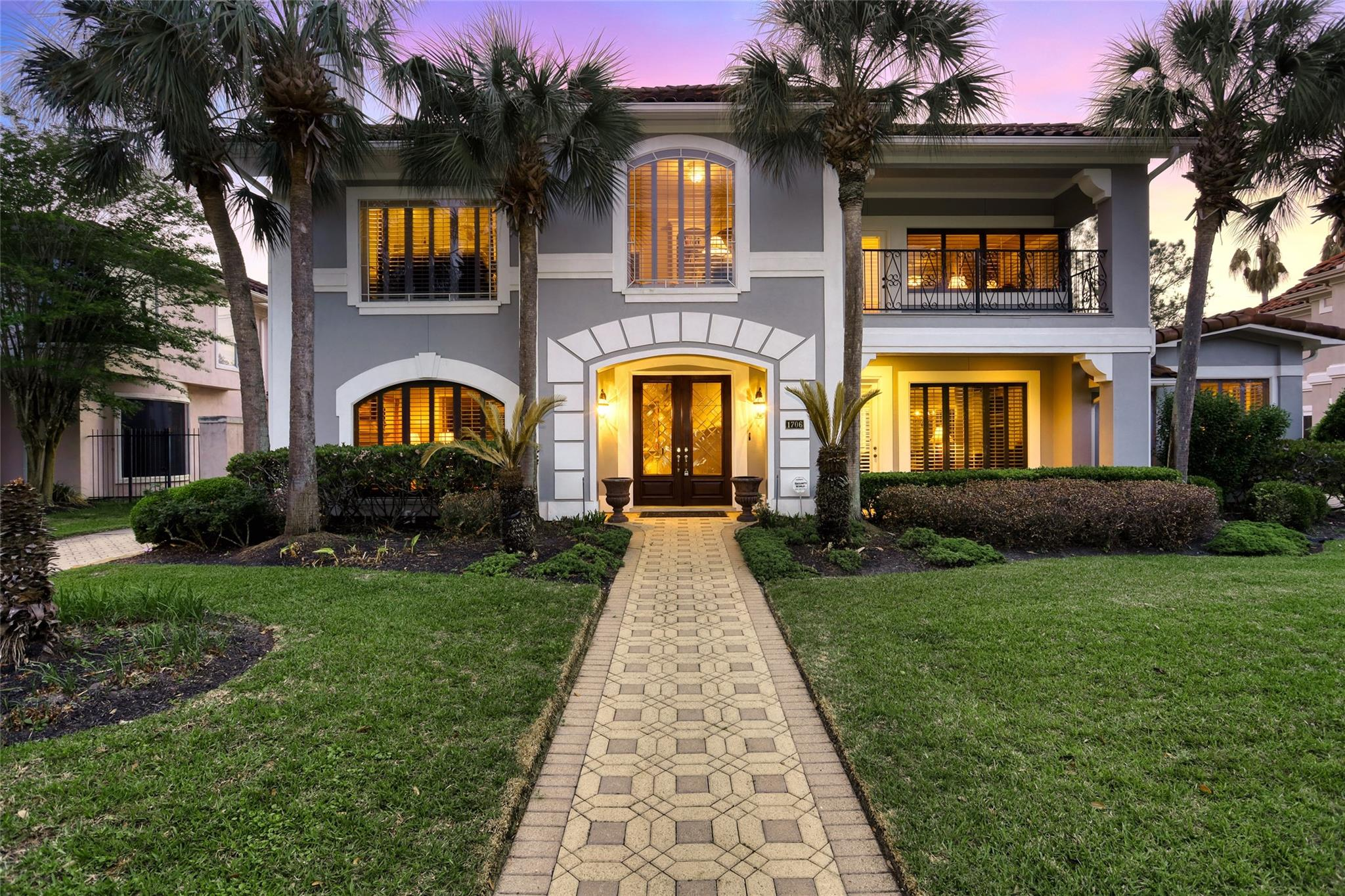 1706 Westshore Drive Property Photo