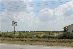 28307 Fm 529 Property Photo - Katy, TX real estate listing