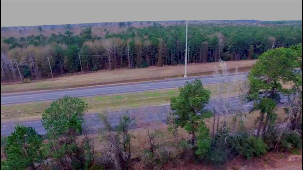 000 Highway 59 North Drive Property Photo - Shepherd, TX real estate listing