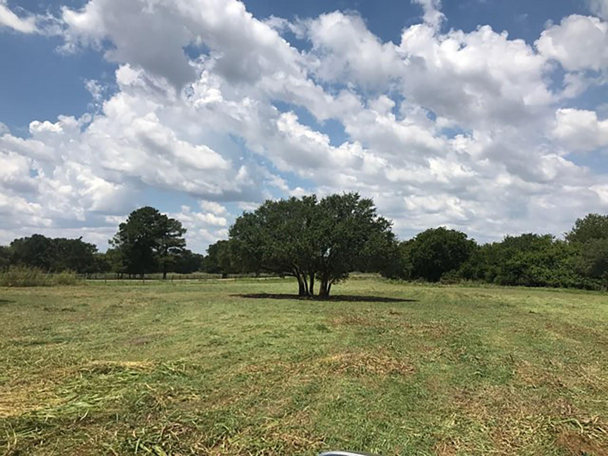 000 E Hills Rd Property Photo - Round Top, TX real estate listing