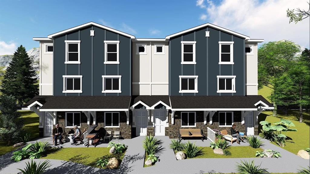 12603 Telge Road #44, Cypress, TX 77429 - Cypress, TX real estate listing