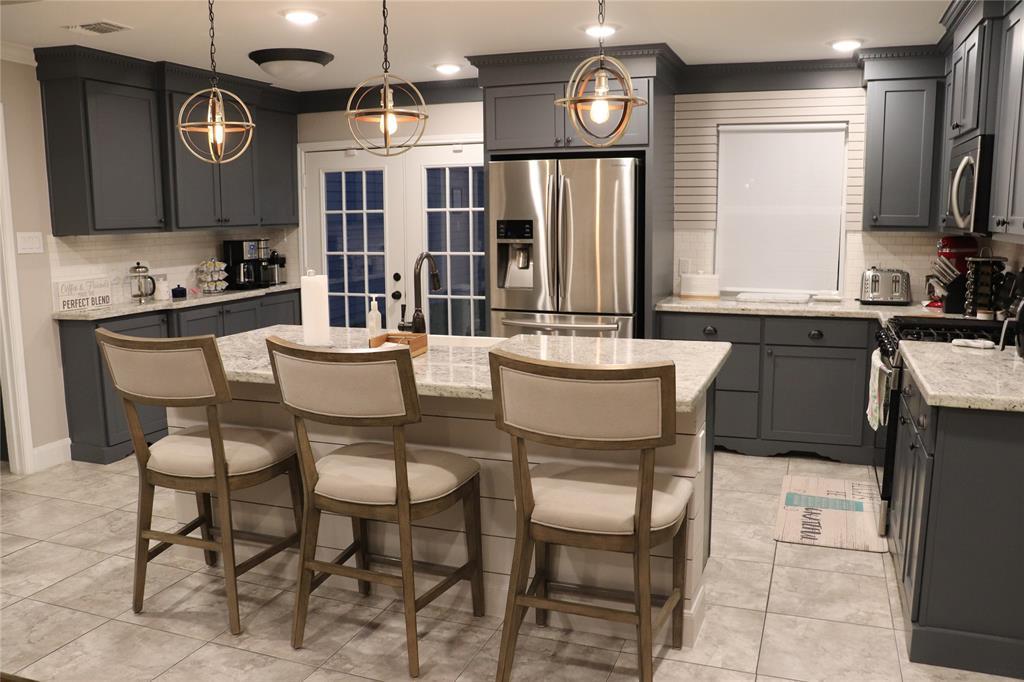 5402 Pinewilde Drive, Houston, TX 77066 - Houston, TX real estate listing