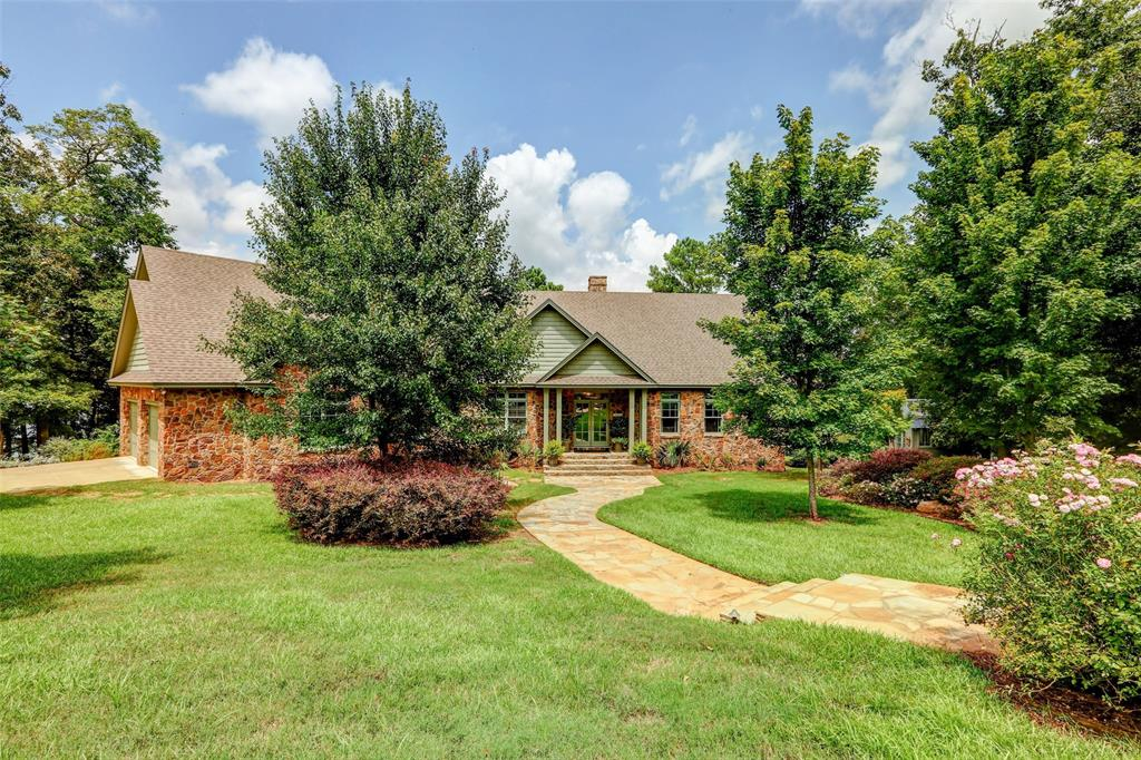 541 County Road 755, Nacogdoches, TX 75964 - Nacogdoches, TX real estate listing