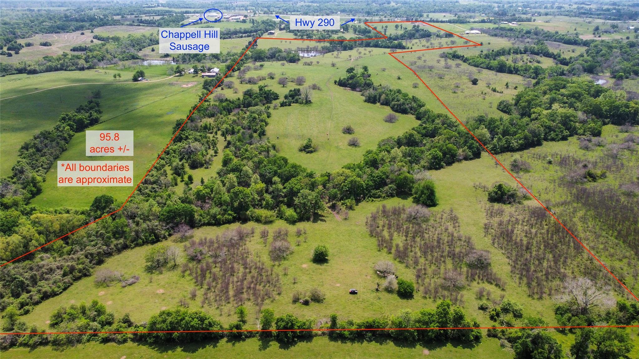 0000 Meleski School Lane Property Photo
