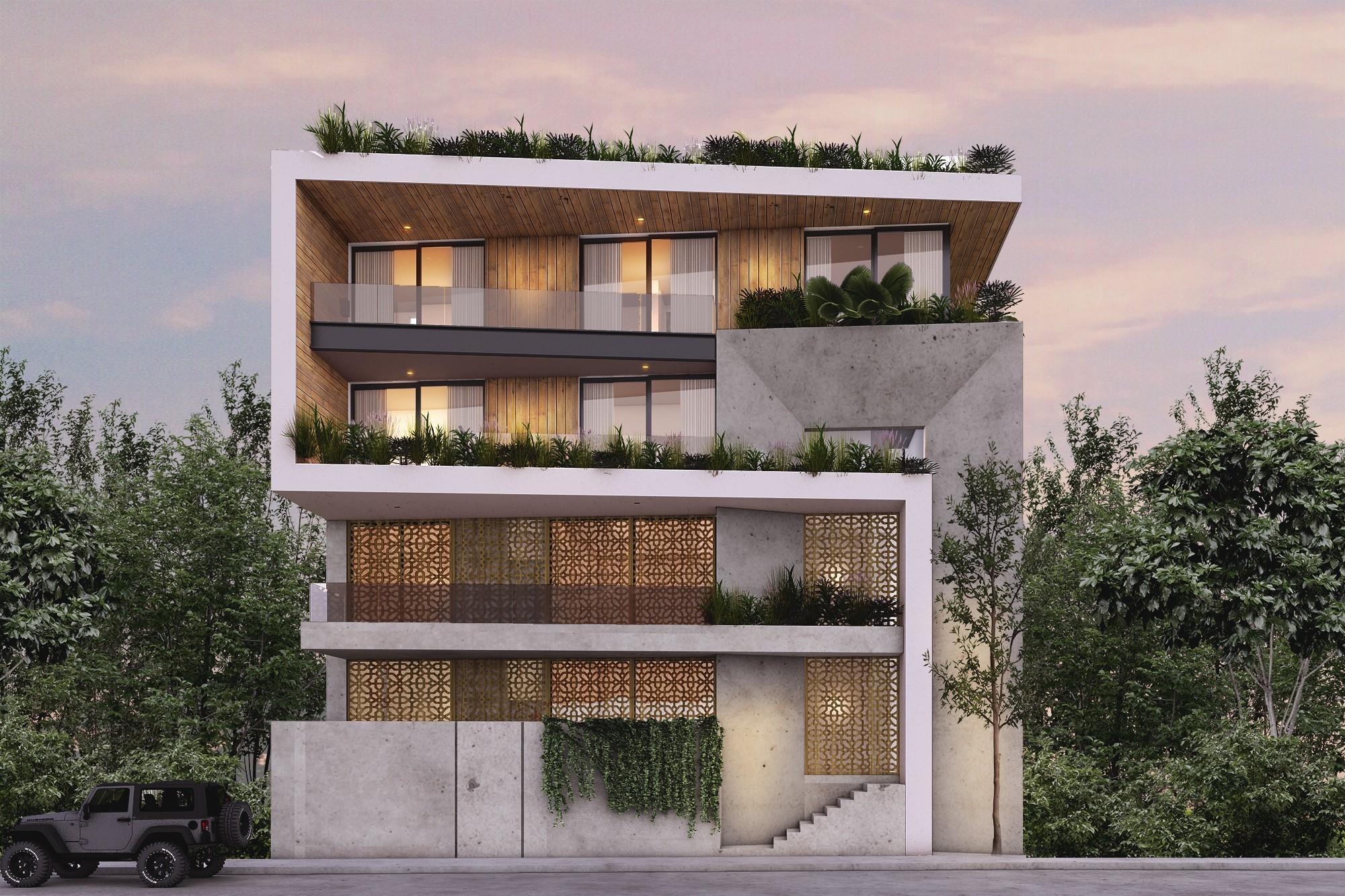 77760 Real Estate Listings Main Image