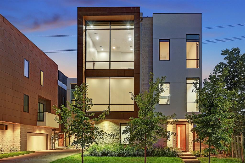 1704 Ruth Street, Houston, TX 77004 - Houston, TX real estate listing