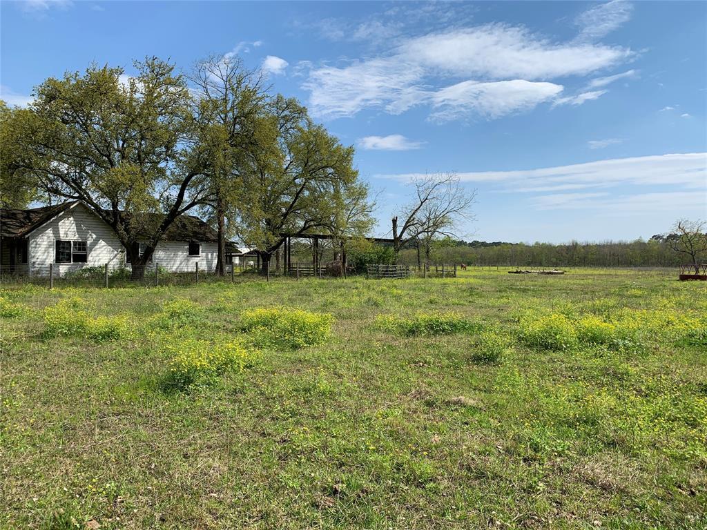 7514 Furay Road, Houston, TX 77016 - Houston, TX real estate listing