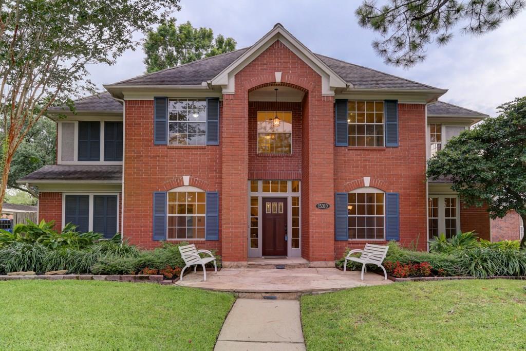 15310 Greenleaf Lane, Houston, TX 77062 - Houston, TX real estate listing