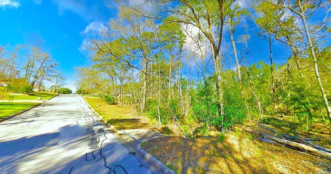 438 Cherry Hills Drive Property Photo