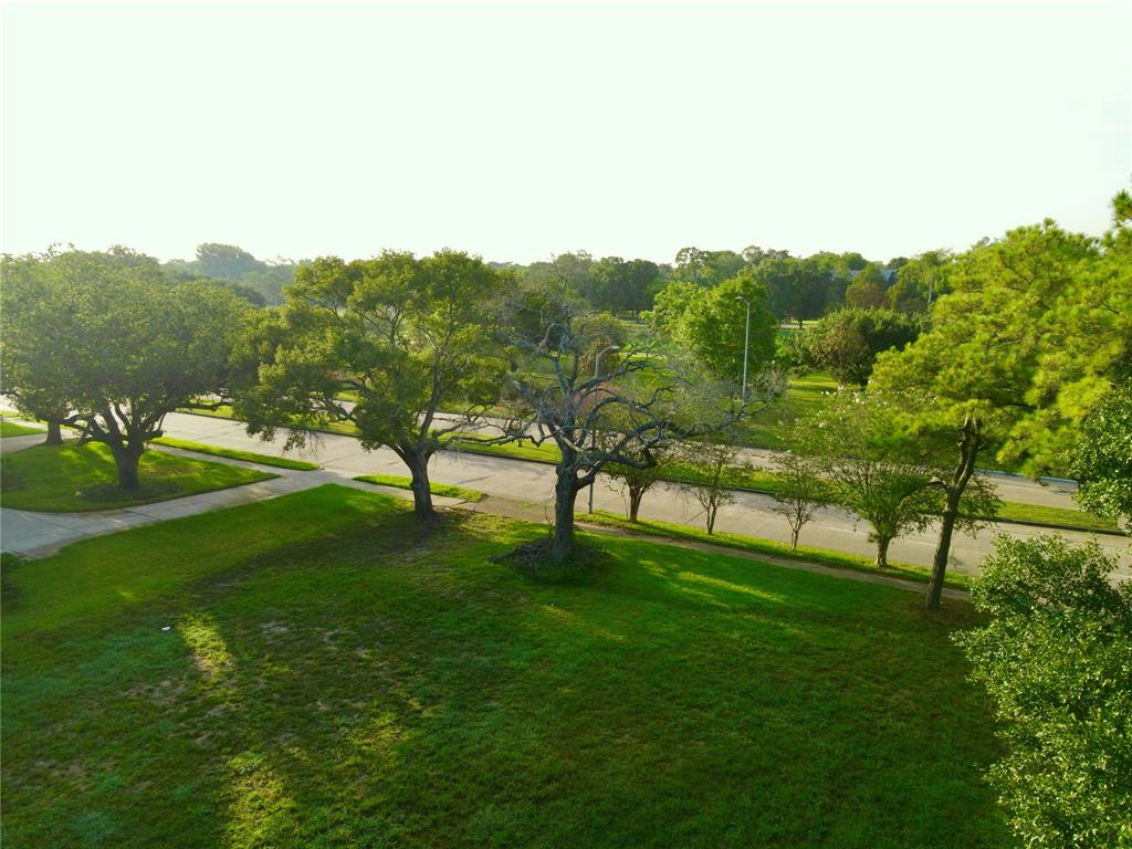 5022 N Braeswood Boulevard Property Photo - Houston, TX real estate listing