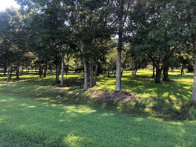 0 County Rd 225 Property Photo - Hungerford, TX real estate listing