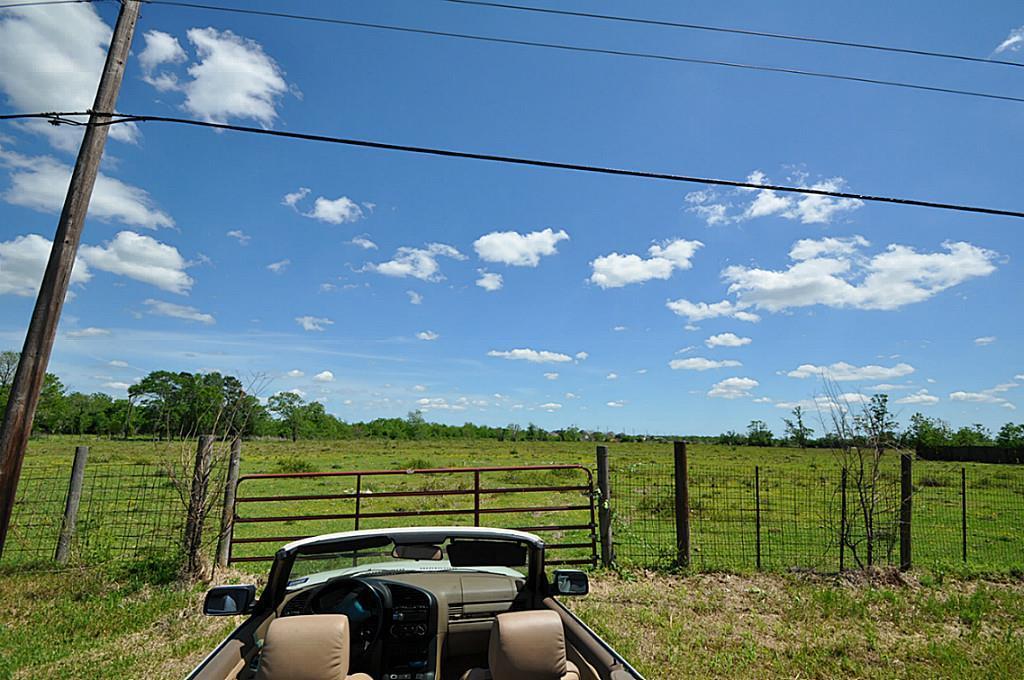 1901 Rosharon Road, Alvin, TX 77511 - Alvin, TX real estate listing