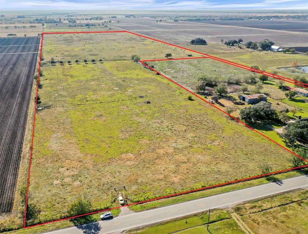 3002 FM 360 Road Property Photo
