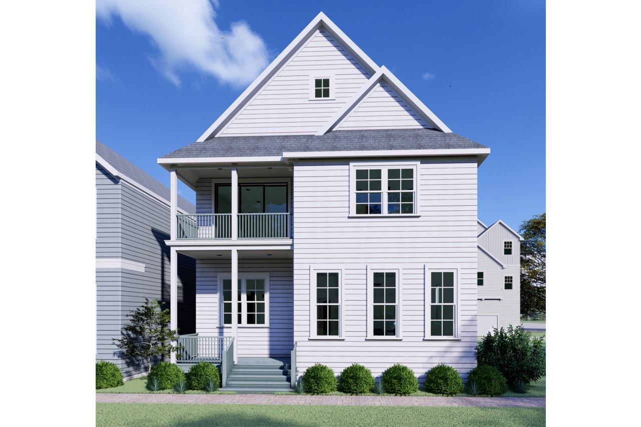 2427 Kolbe Reach Lane Property Photo - Houston, TX real estate listing