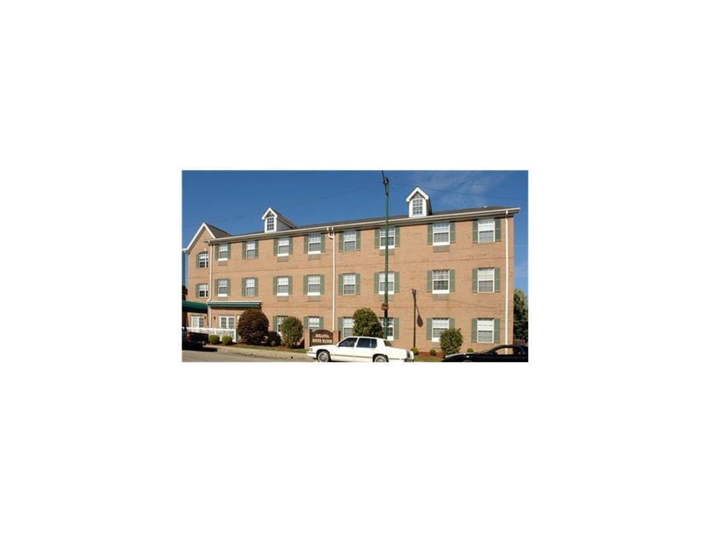 25330 Real Estate Listings Main Image