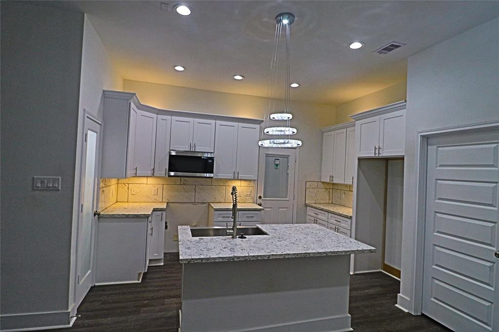 8215 GLADSTONE Street, Houston, TX 77051 - Houston, TX real estate listing
