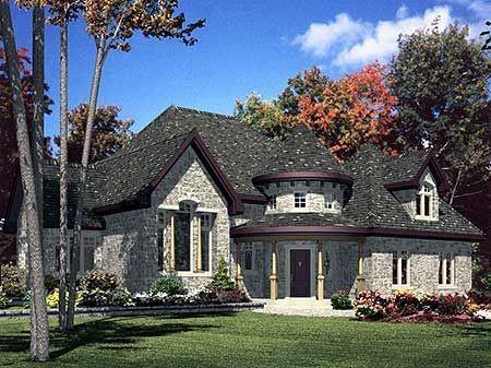 217 Live Oak Property Photo