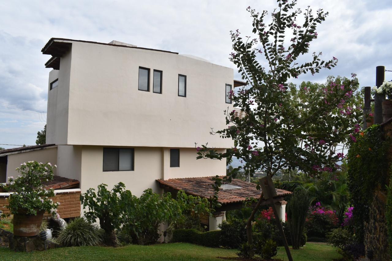 Ahuatepec Real Estate Listings Main Image