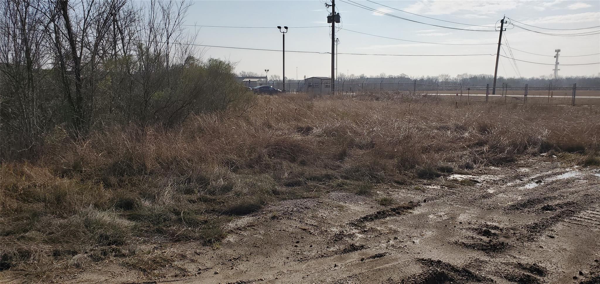 0 E Almeda Road Property Photo - Houston, TX real estate listing