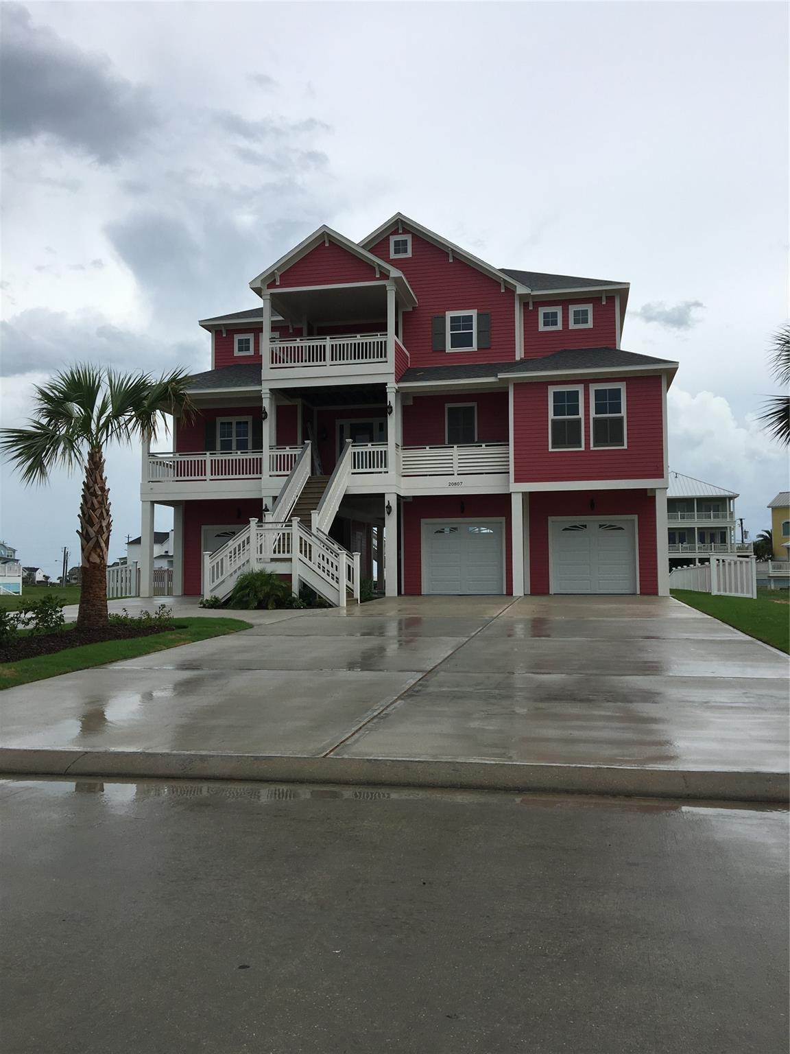 20807 E Sunset Bay Dr Drive Property Photo 1