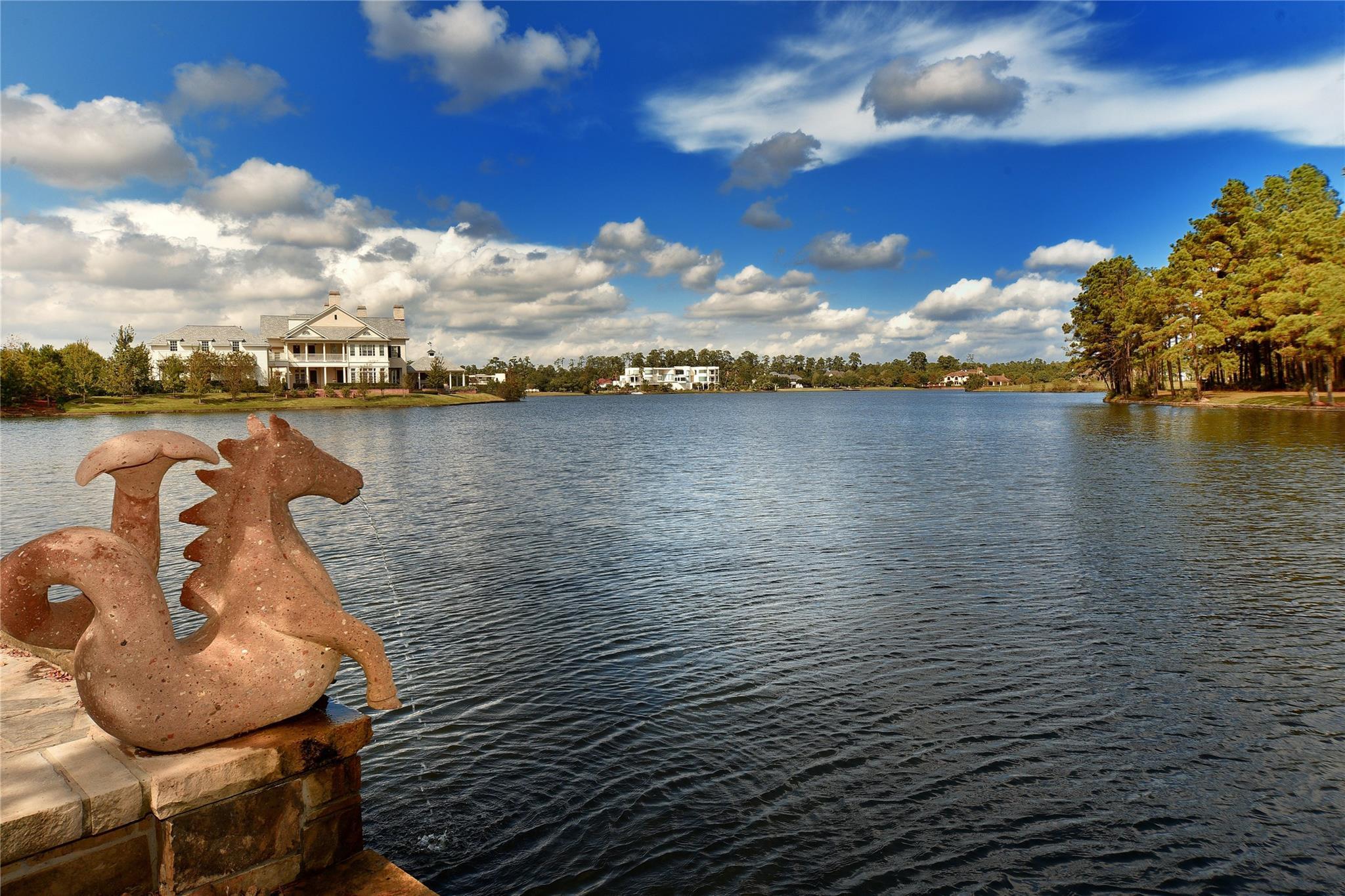 18 East Shore Drive Property Photo
