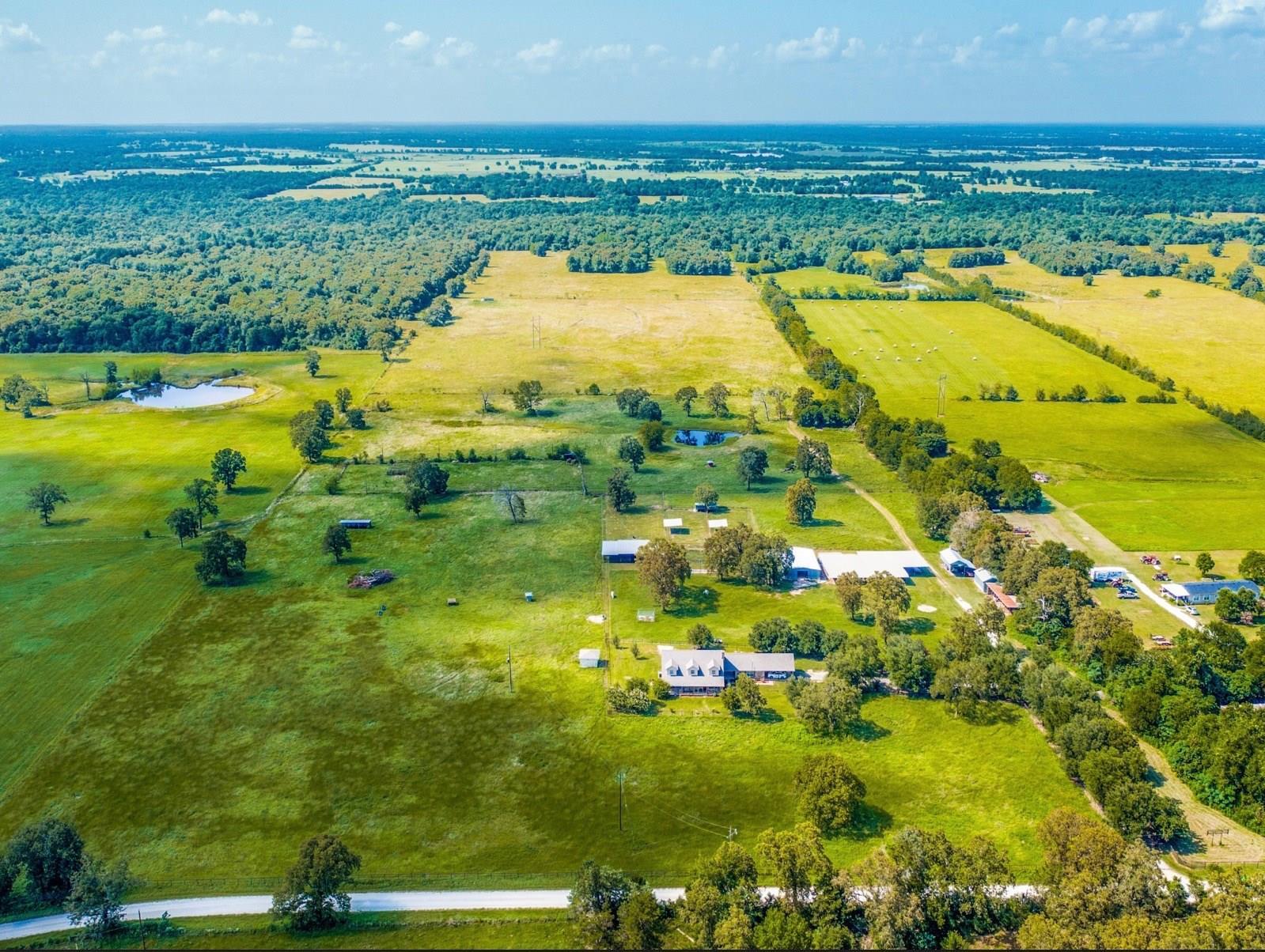 9718 Batson Road Property Photo
