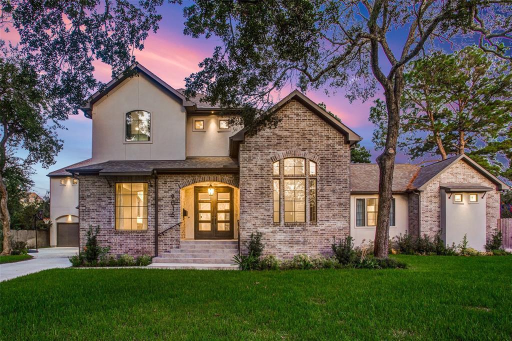 9015 Manhattan Drive, Houston, TX 77096 - Houston, TX real estate listing
