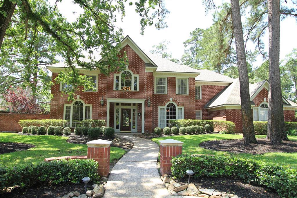1903,Mount Forest,Drive, Kingwood, TX 77345 - Kingwood, TX real estate listing