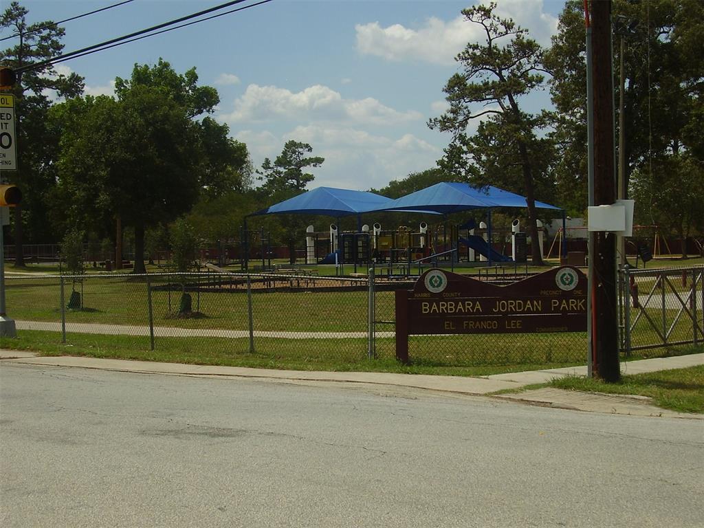 0 Clear River Drive, Houston, TX 77050 - Houston, TX real estate listing