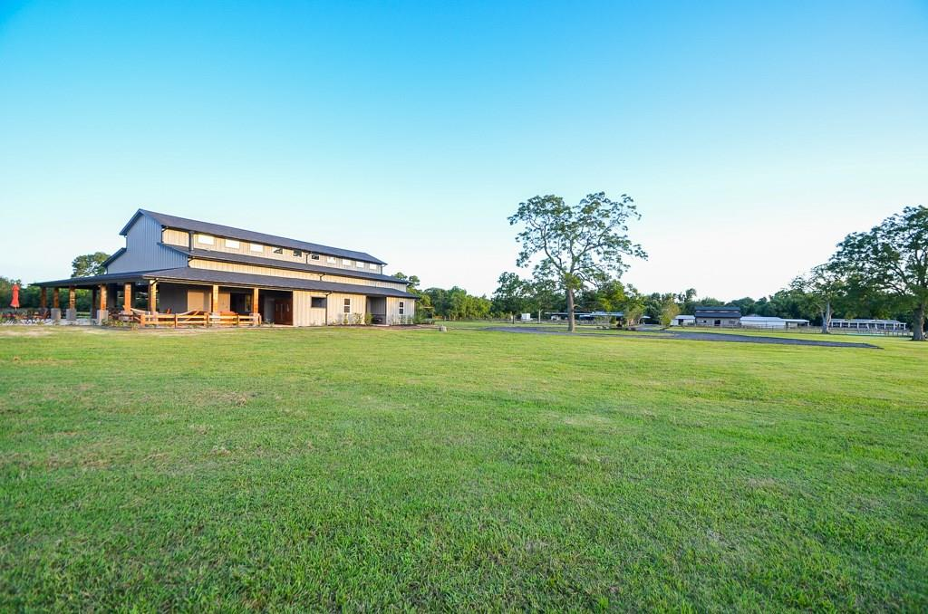 19220 Farm Market 442 Road Property Photo - Needville, TX real estate listing
