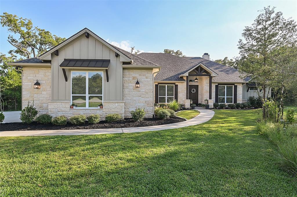 17360 Makawee Court Property Photo - College Station, TX real estate listing