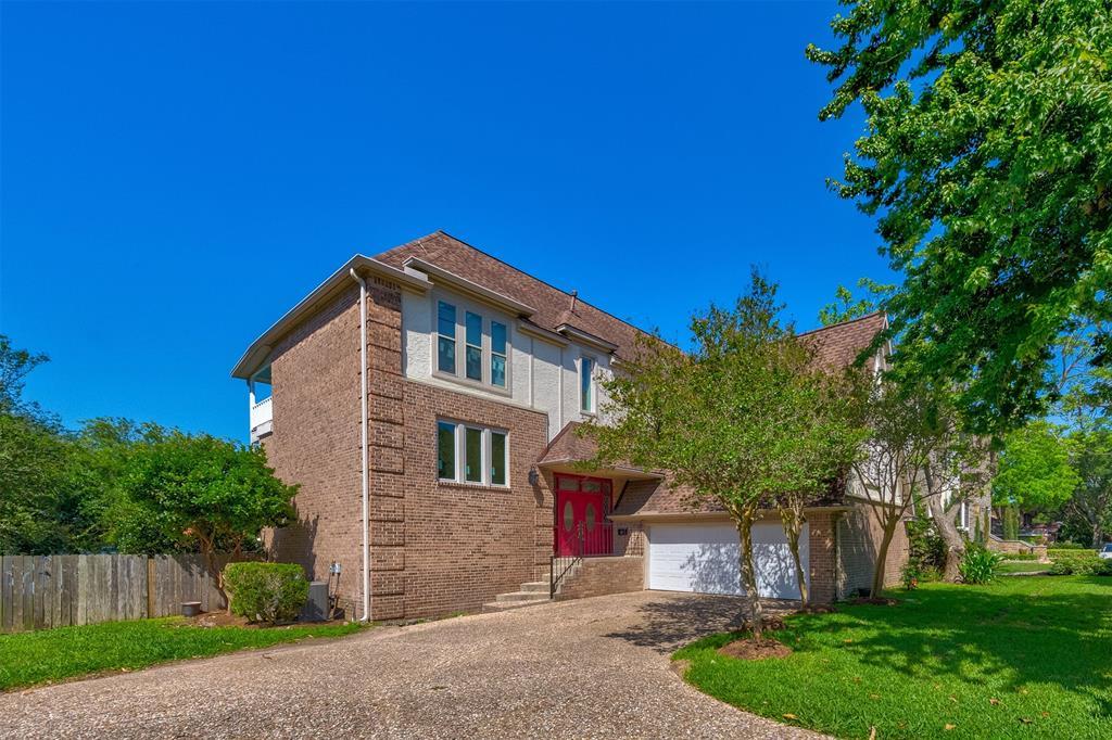 18610 Barbuda Lane Property Photo - Nassau Bay, TX real estate listing