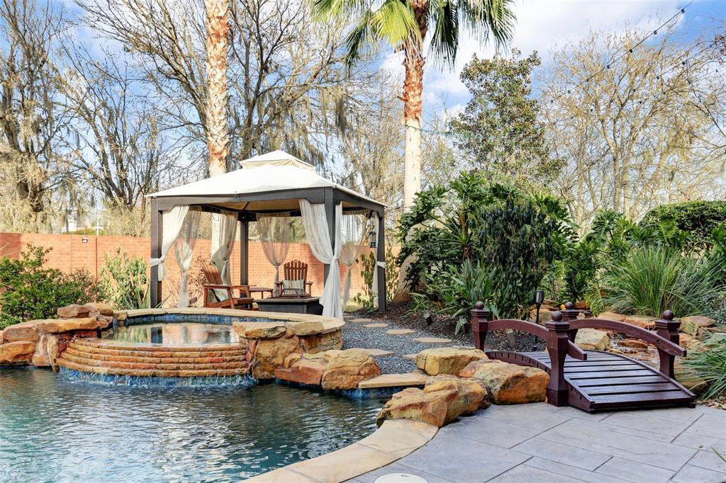 1806 OAK SHADE DRIVE Property Photo - Sugar Land, TX real estate listing