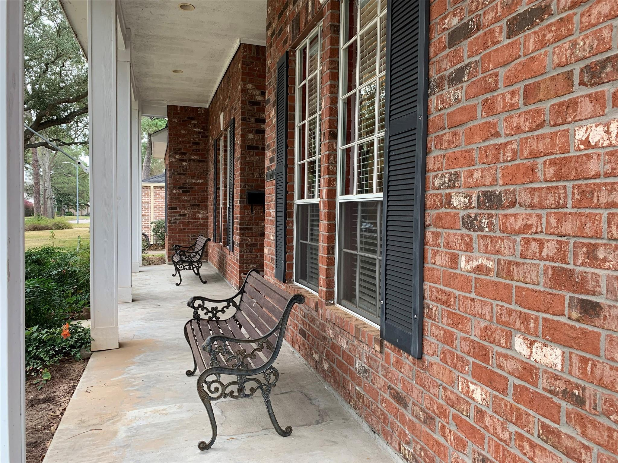 10723 Olympia Drive Property Photo 1