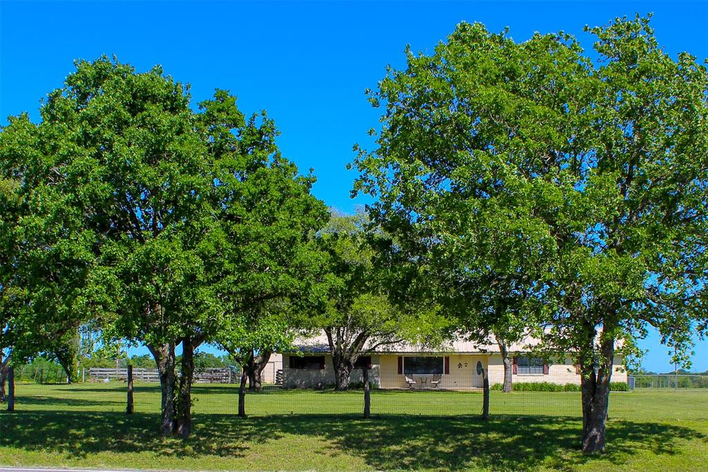 17045 Fm 1372, North Zulch, TX 77872 - North Zulch, TX real estate listing