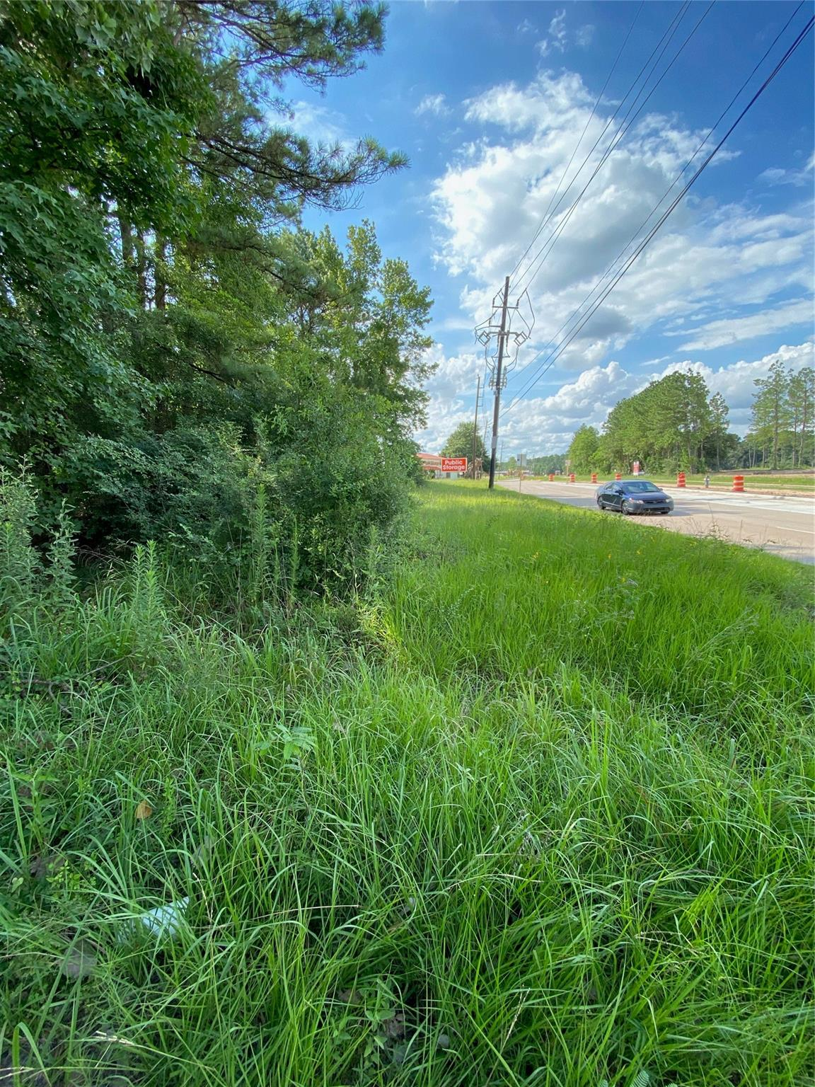 23411 Cypresswood Drive Property Photo 1