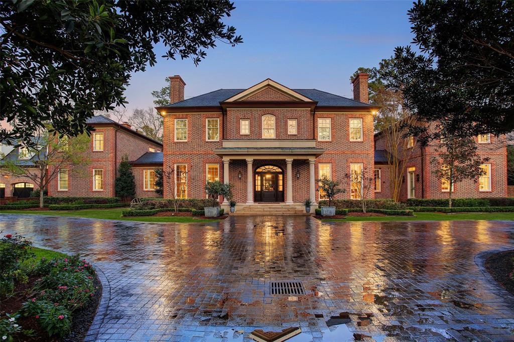 256 Hedwig, Houston, TX 77024 - Houston, TX real estate listing