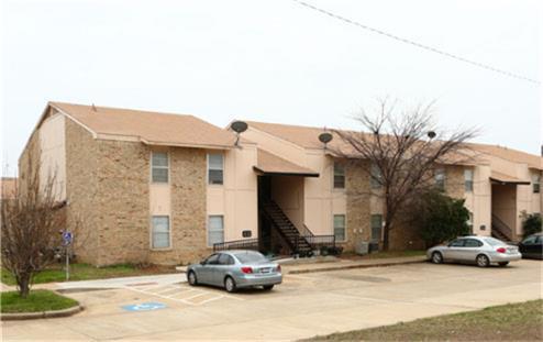 500 E 7th Street Property Photo - Springtown, TX real estate listing