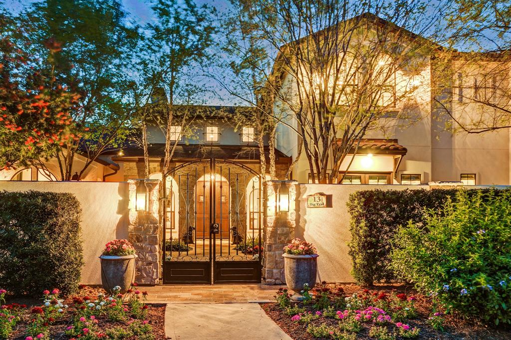 13 Big Trail, Missouri City, TX 77459 - Missouri City, TX real estate listing