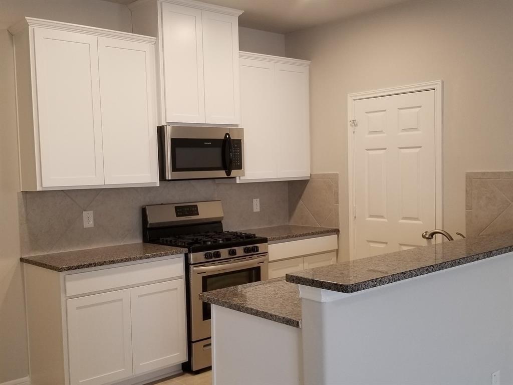 14926 Swansea Harbor Lane Property Photo - Houston, TX real estate listing