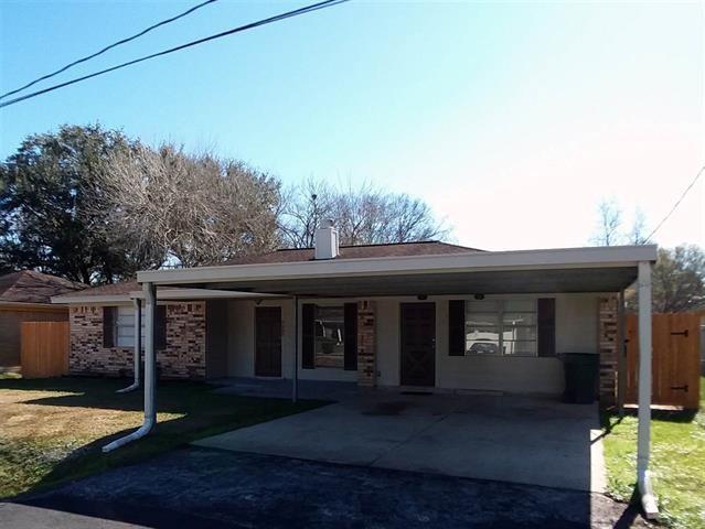 9685 Gross Street, Beaumont, TX 77707 - Beaumont, TX real estate listing