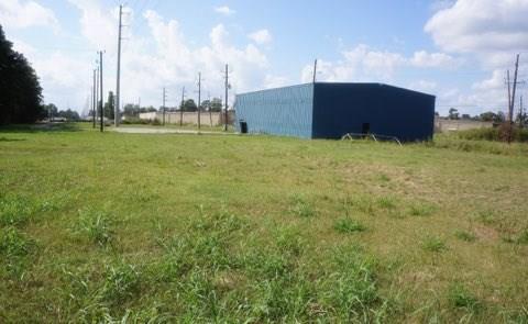 19418 Pinehurst Trail Drive, Humble, TX 77346 - Humble, TX real estate listing