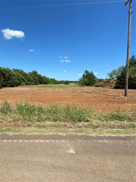 000 County Road 228 Property Photo - Cameron, TX real estate listing